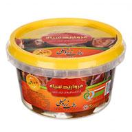 رطب عسلی مروارید سیاه