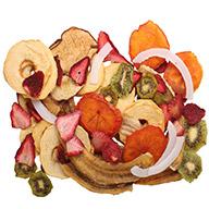 میوه خشک مخلوط 600 گرم