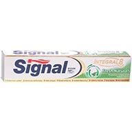 خمیر دندان اینتگرال 8 سبز سیگنال