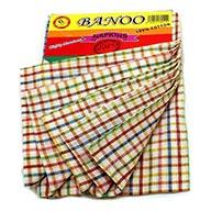 دستمال یزدی 3 تایی