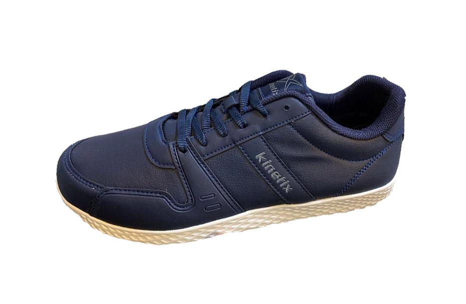 کفش اسپرت مردانه کینتیکس  ترکیه کد 158