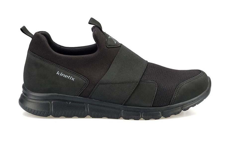 کفش اسپرت مردانه  کینتیکس مدل kinetix belur   کد 177