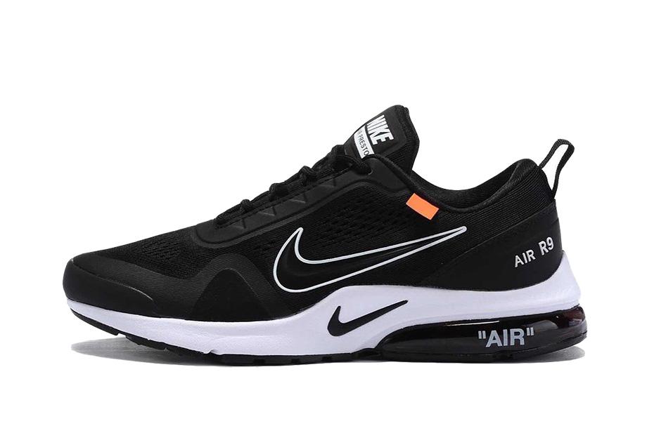 کفش اسپرت مردانه  نایک مدل Nike Air presto  کد 179