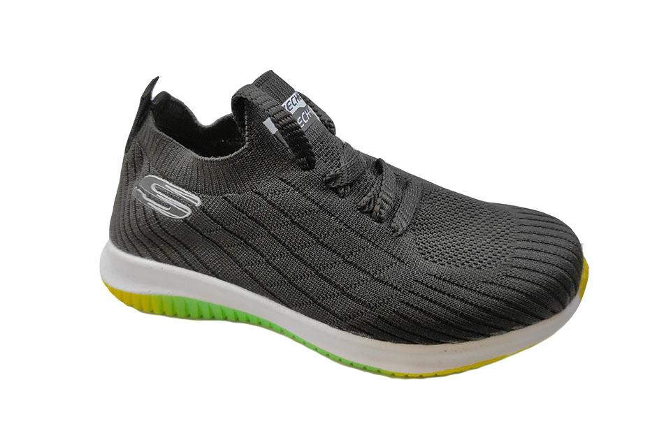 کفش ورزشی بچگانه  مدل اسکیچرز skechers  کد273