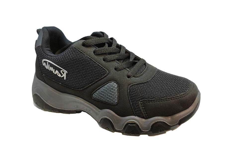 کفش ورزشی  مدل رامیلا Ramila  کد255