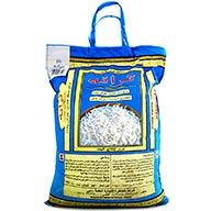 برنج هندی دانه بلند ترانه