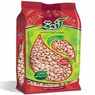 لوبیا چیتی آذوقه ۹۰۰ گرم