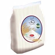 آرد سفید نول  تک  ۵۰۰  گرم