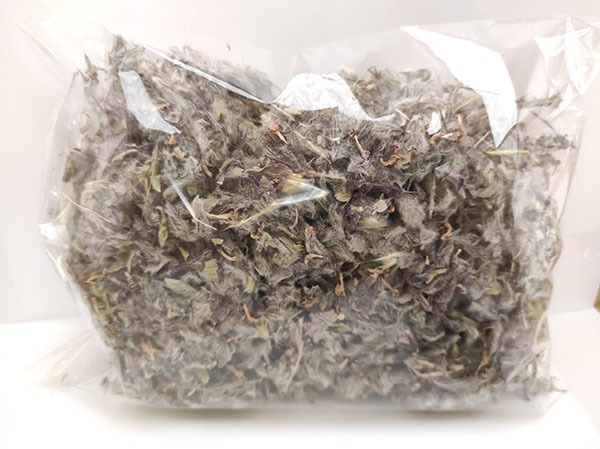 چای کوهی  توهلوجه کد71