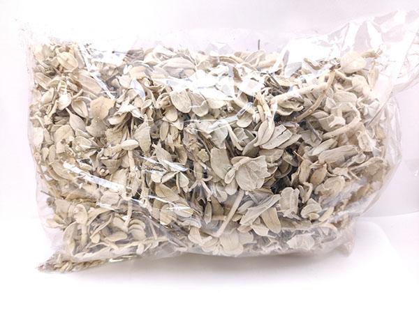 پولک یا سنبله ارسبارانی خشک کد76