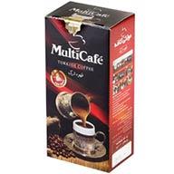 قهوه ترک مولتی کافه