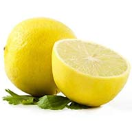 لیموشیرین یک کیلو