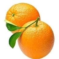 پرتقال مناسب آبگیری یک کیلو