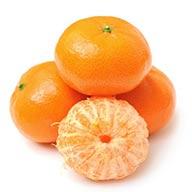 نارنگی شمال یک کیلو