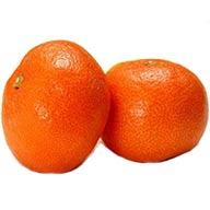 نارنگی  مجلسی یک کیلو