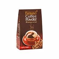 پودر قهوه فرمند ۵۰ گرمی