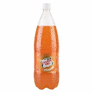 کانادادرای پرتقالی