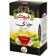 چای سیلان ارل گری طبیعت