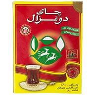 چای سیلان ساده دوغزال