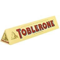 شکلات شیری سوئیسی تابلرون