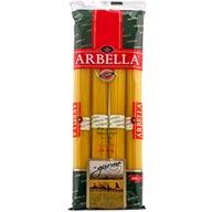ماکارونی رشته ای arbella