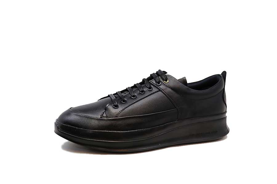 کفش مردانه اسپورت مدلFAB