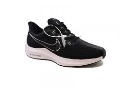 کفش مردانه اسپورت مدل  Nike zoom x