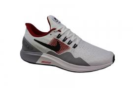 کفش مردانه اسپورت مدل Nike Air zoom