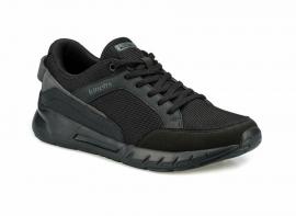 کفش اسپرت مردانه کینتیکس مدل kinetix baggio m