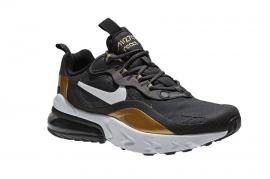 کفش اسپرت مردانه نایک مدل Nike Air Max 270 React