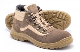 کفش کوهنوردی  مردانه  دماوند کوهی