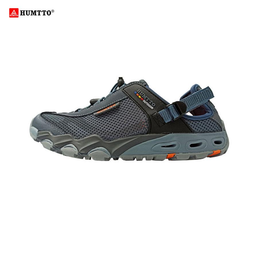 کفش تابستانی زنانه طبیعت گردی هومتو Humtto کد 706