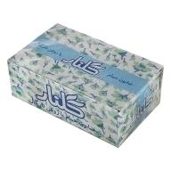 صابون حمام گلنار یک جعبه