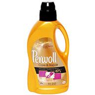 مایع لباسشویی ترمیم کننده Perwol