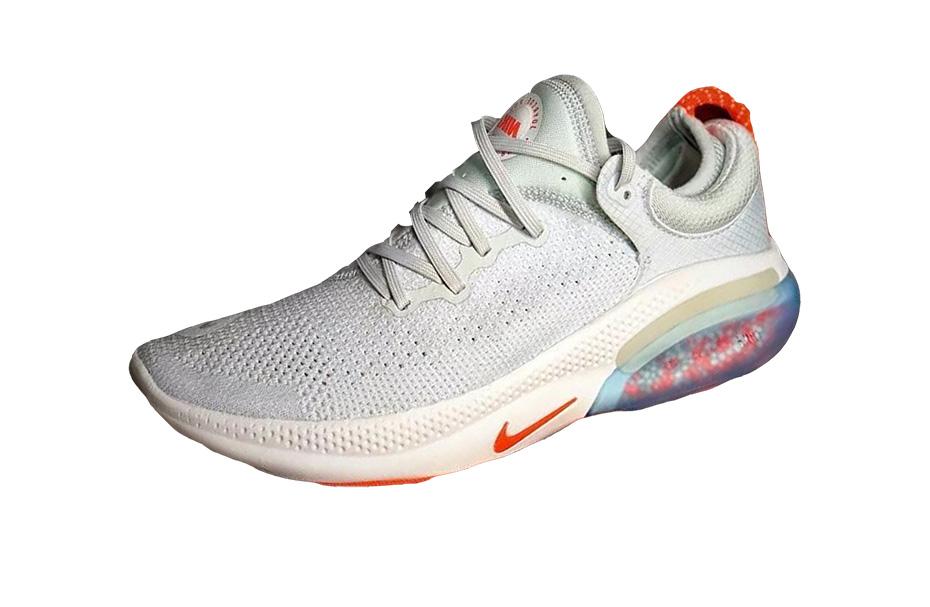 کفش اسپرت مردانه  نایک مدل Nike joyride run fk  کد 191
