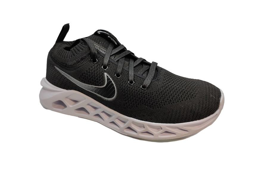 کفش ورزشی مردانه   مدل نایک Nike   کد266