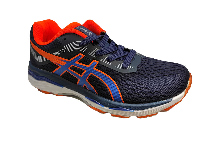 کفش ورزشی  مدل آسیکس Asics کد267