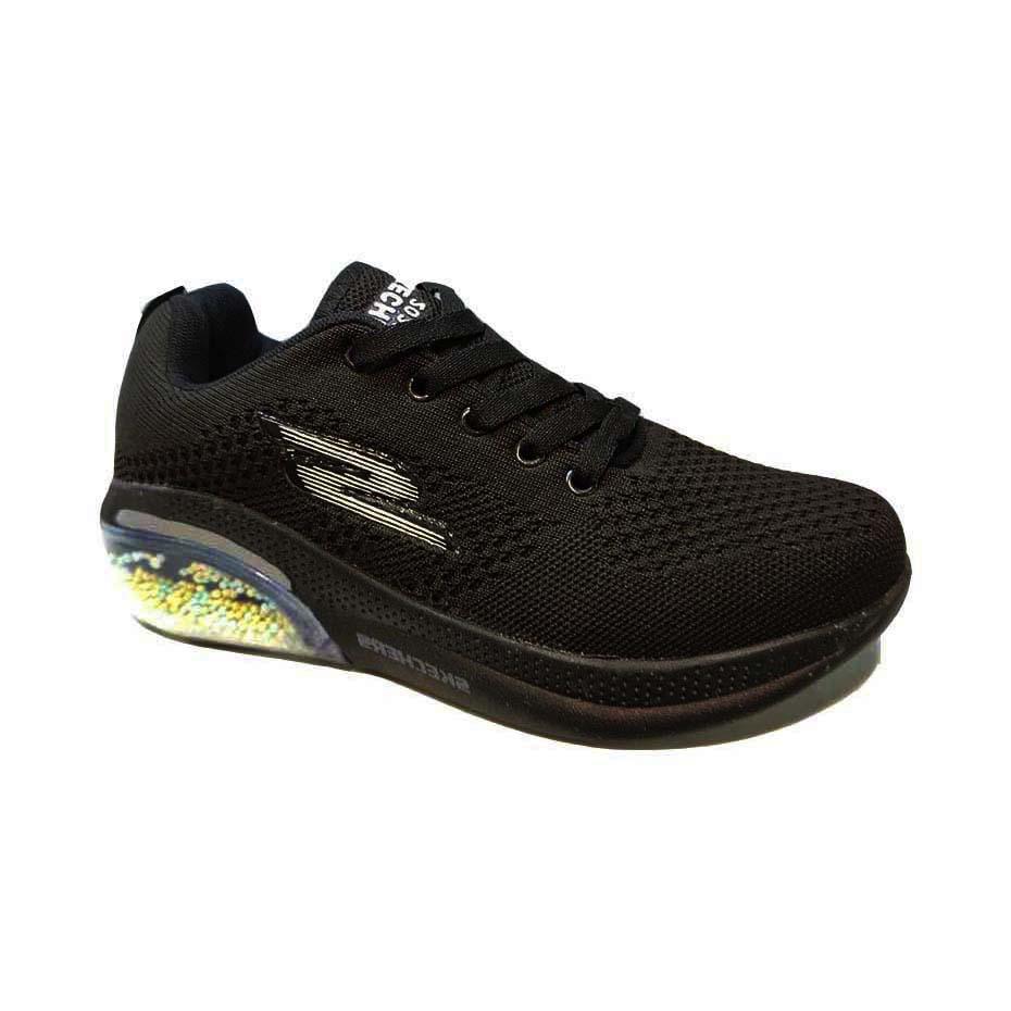کفش کتونی  مدل اسکیچرز skechers  کد242
