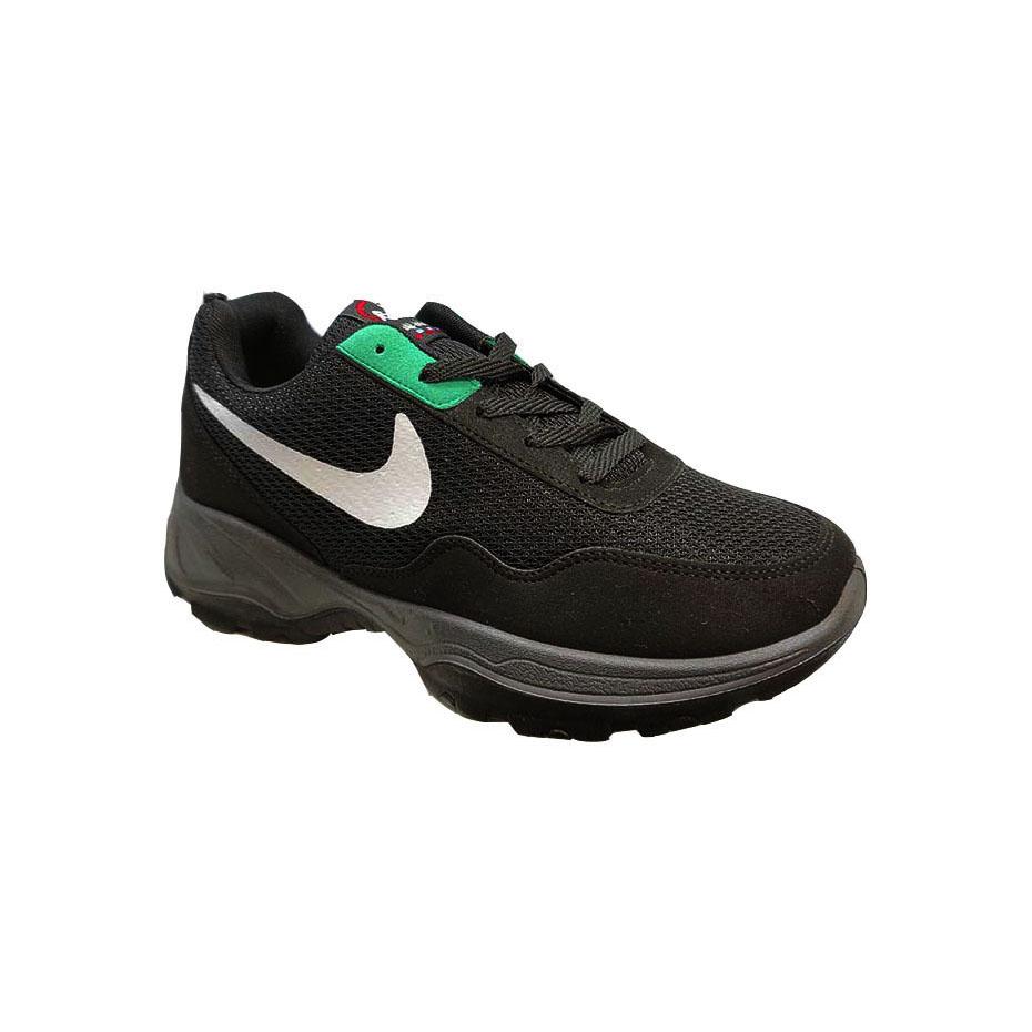 کفش  کتونی نایک  Nike  کد254