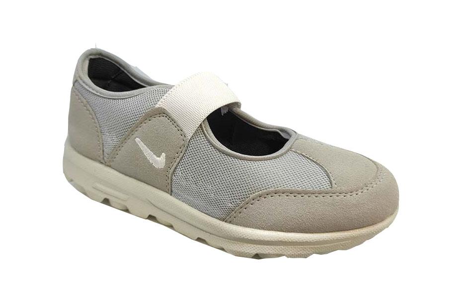 کفش کتونی  دخترانه مدل نایک nike  کد258