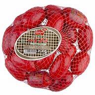 کوکتل گوشت آمل تنوری  کاله  ۱  کیلو