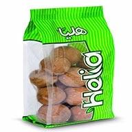 لیمو عمانی هلیا  ۱۲۰  گرم