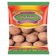 لیمو عمانی خشکپاک  ۲۰۰  گرم