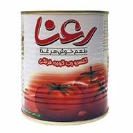 رب  گوجه فرنگی  رعنا