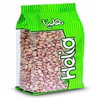 لوبیا چیتی هلیا  ۹۰۰ گرم