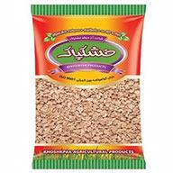 سویا پروتئین خشکپاک 700 گرم