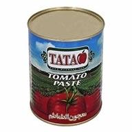 رب گوجه فرنگی  تاتائو