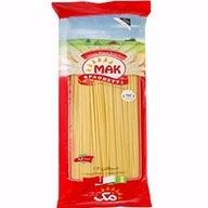 اسپاگتی  ۱.۷  رشته ای مک  ۵۰۰ گرم