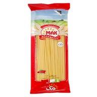 اسپاگتی ۱.۴ رشته ای مک ۷۰۰ گرم