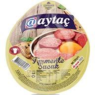 سوسیس سوجوق گوشت آیتاچ ترکیه